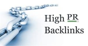 How to get more backlinks